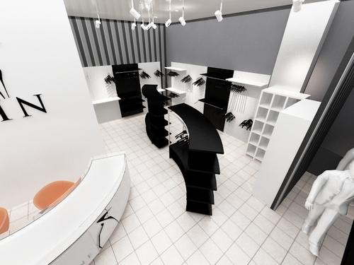 10 lopható ötlet a 3D látványtervekből
