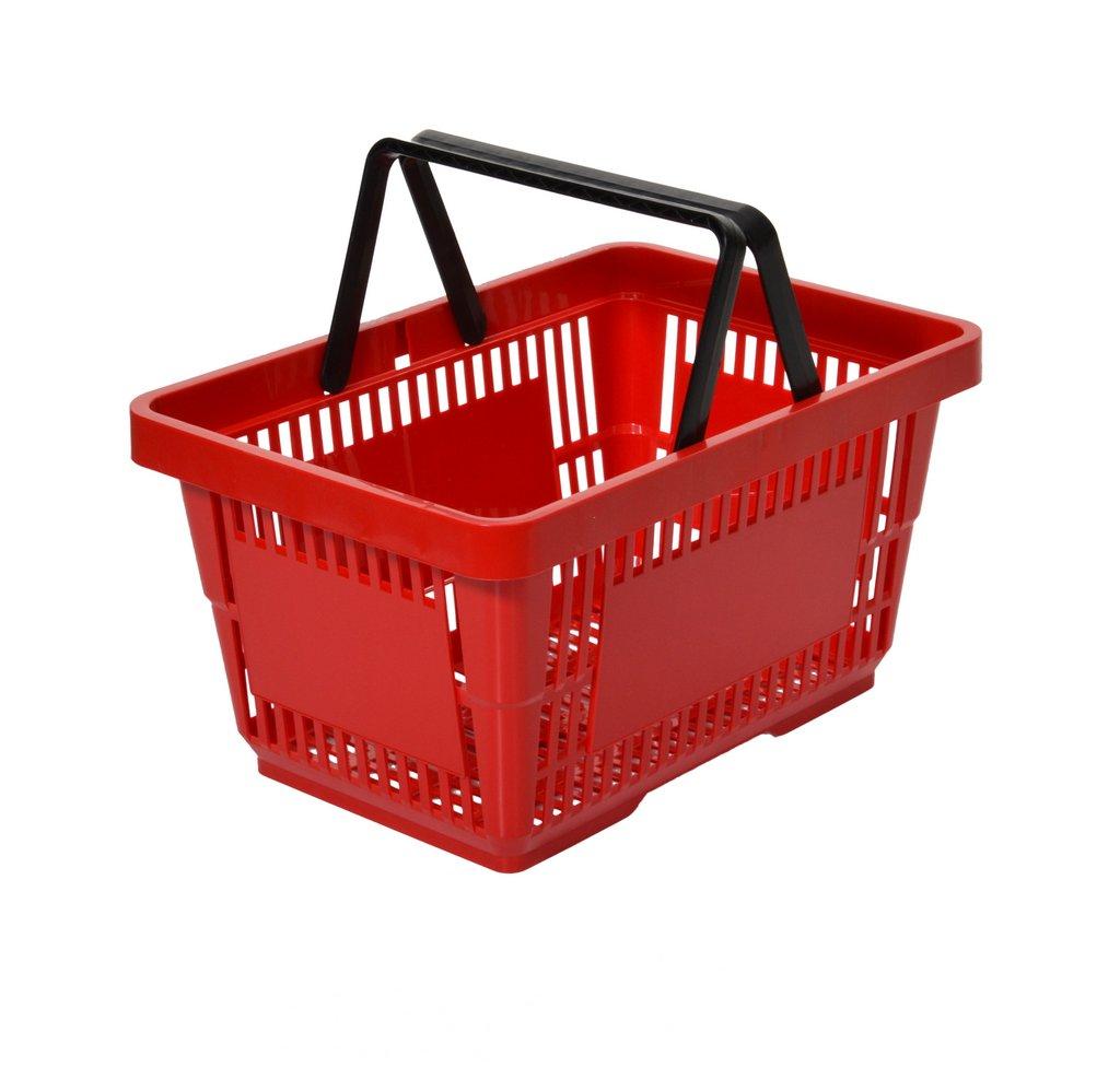 Olcsó üzletberendezés blog - bevásárló kosár