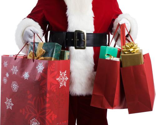 12 decemberi bevételnövelő módszer