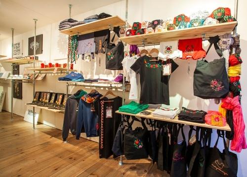 Popup store - Olcsó Üzletberendezés blog